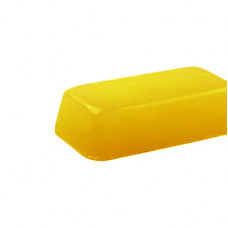 Argan Oil Melt & Pour Soap