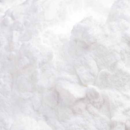 Baking Soda (Sodium Bicarbonate)