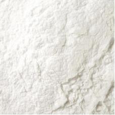 Benzoic Acid USP