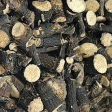 BLACK MUSLI ROOT WHOLE