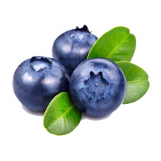 Blue Berry Lip Balm Flavor Oil