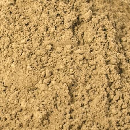 Brahmi Powder Hair Wash