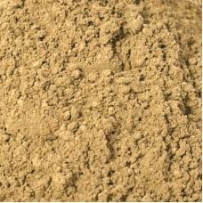 Cuscuta Seed Extract 10.1