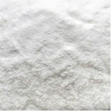 CALCIUM CITRATE POWDER