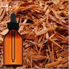 Catuaba Bark Liquid Extract