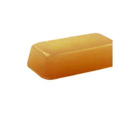 Honey Melt & Pour Soap