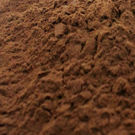 CHITRAK MOOL POWDER