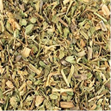 CHICKWEED HERB C/S