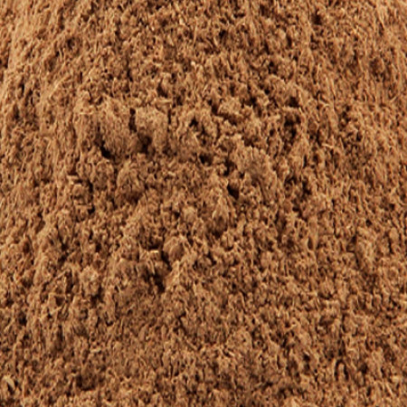CONDURANGO BARK POWDER