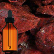 Dragon's Blood Tincture