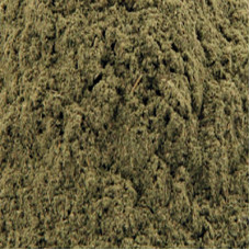 EPIMEDIUM HERB POWDER (HORNEY GOAT WEED)