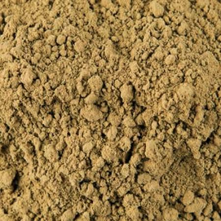 Ginkgo Biloba Leaf S.E 24percent