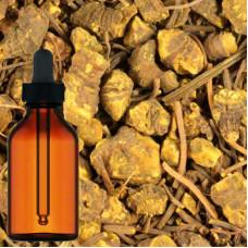 Goldenseal Root Liquid Extract