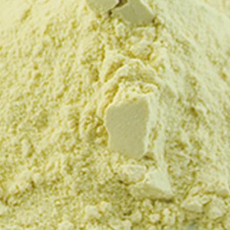 Guava Powder Extract