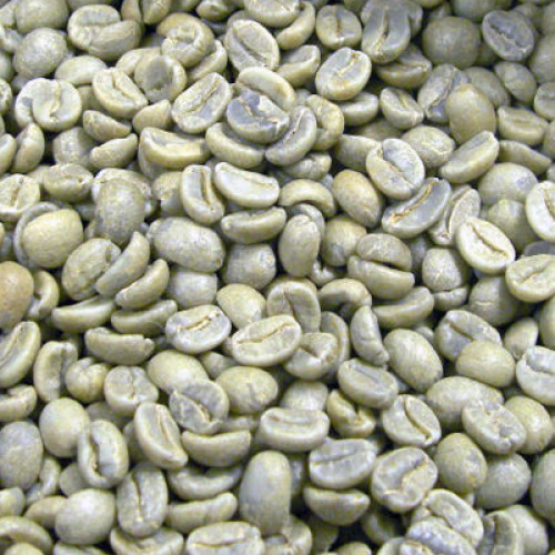 Buy Green Coffee Beans Whole In Canada And Usa
