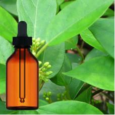 Gymnema Leaf Liquid Extract