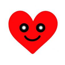 Happy Heart Tincture