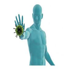 Happy Immune Tincture