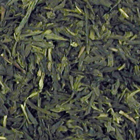 GREEN TEA JAPENESE