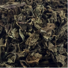 JAVA TEA (KIDNEY TEA)