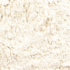 Kaolin Facial Clay Superfine
