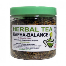 Kapha Balance Herbal Tea