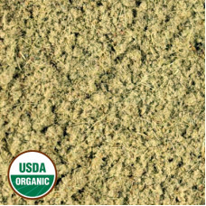 White Sage Powder ORGANIC