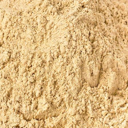 Maca Powder Extract 4:1