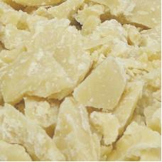Marumaru Butter Virgin