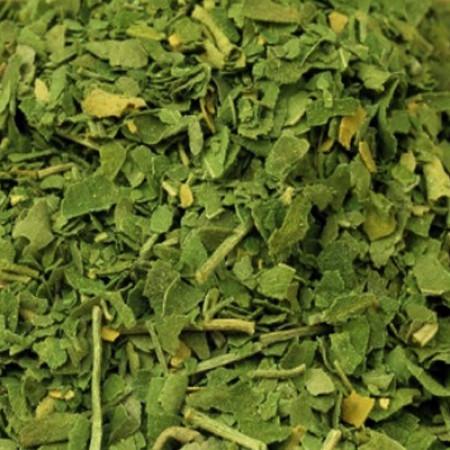 Moringa Leaves C/S