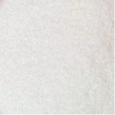 Propylparaben Crystal Powder