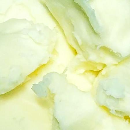 Olive Butter