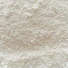 DL-Panthenol 100 Pro Vitamin B5