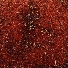 Pipal Lakh Powder