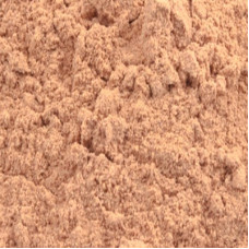 SANDALWOOD WHITE POWDER