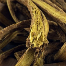 SKULLCAP ROOT (CHINESE)