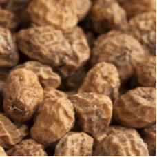 TIGER NUT WHOLE