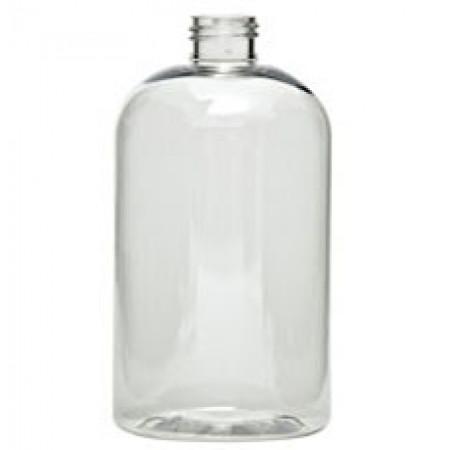 16 OZ Boston Pet Bottle