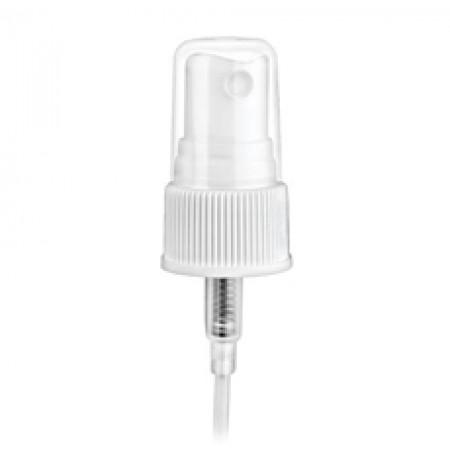 20-410 Atomiser (White)