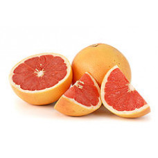 Grapefruit Seed Oil (USA)