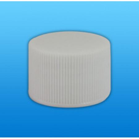 20-410 Cap (White)