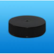 38-400 Cap (Black)
