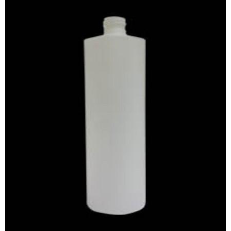 500ml Cylinder Natural