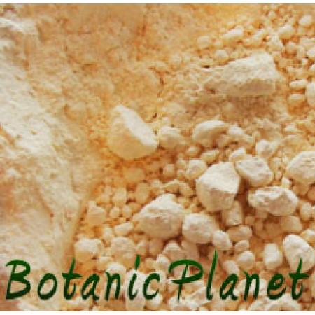 Gram Flour Exfoliant