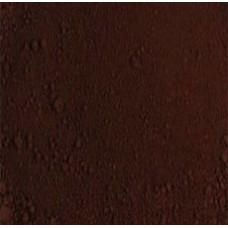 Dark Brown Oxide