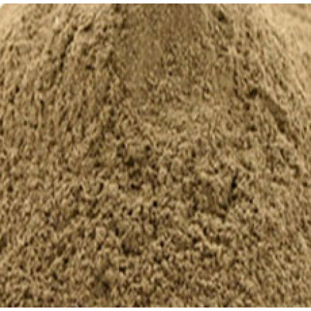 ECHINECEA ANGUSTIFOLIA ROOT POWDER