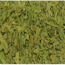EPAZOTE HERB POWDER