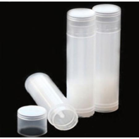 Natural Lip Balm Tube .15 OZ