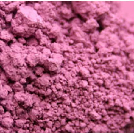 Pink Oxide