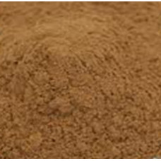 PAU D ARCO BARK POWDER